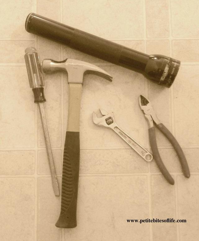 God's_tools