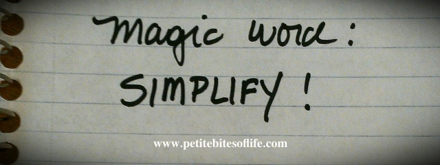 magic_word_simplify