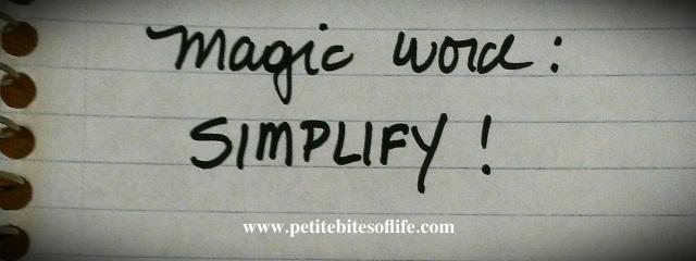 magic_word_simplify