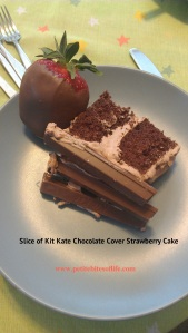 Slice_of_Kit_Kat_Cake