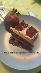 Slice_of_Kit_Kat_Cake