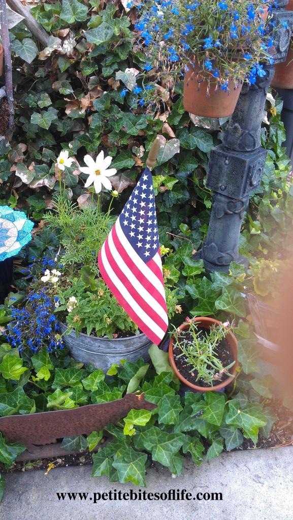 Patriotic_garden