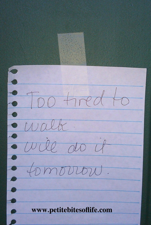 too_tire_to_walk