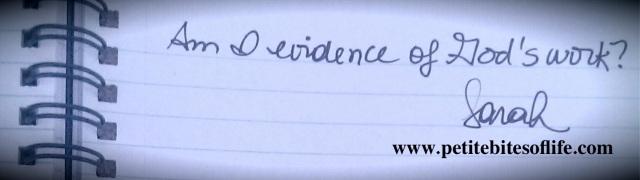 evidence_of_God