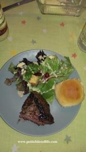 smaller_plate