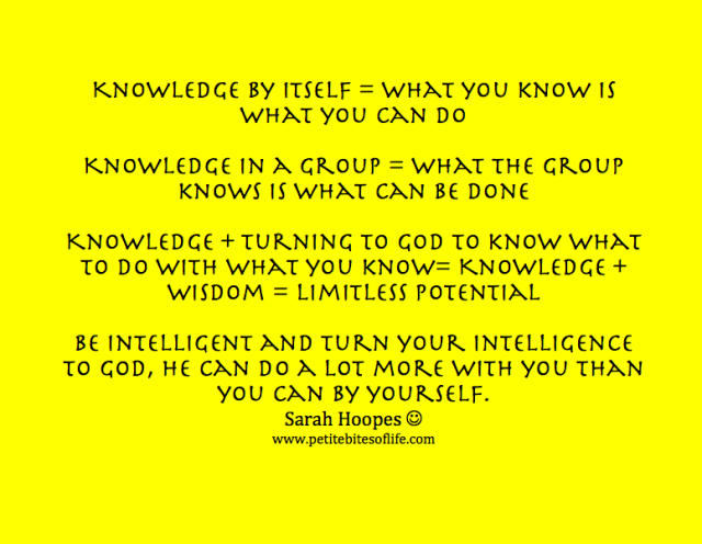 knowledge_and_wisdom
