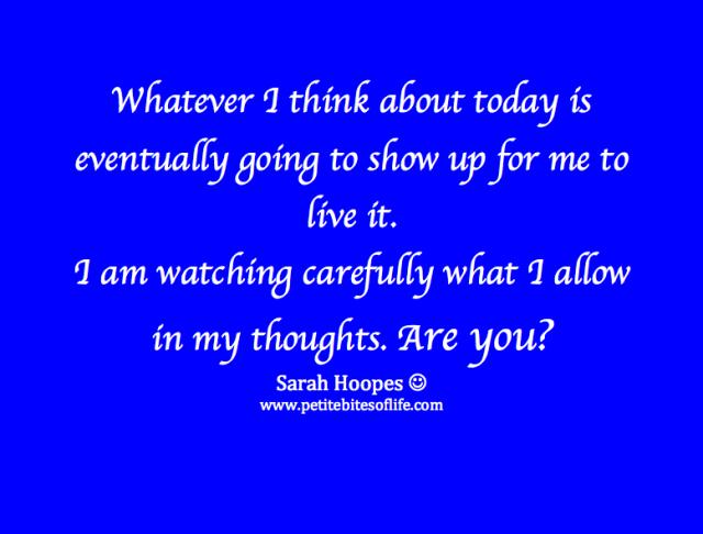 think_carefully