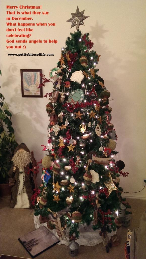 Merry_Christmas_in_december